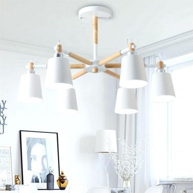 Lustre cuisine pas cher id e de luminaire et lampe maison - Lustre et suspension pas cher ...