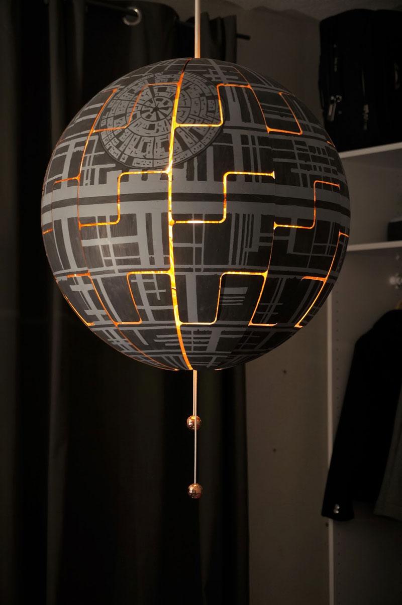 Lustre Led Ikea Idée De Luminaire Et Lampe Maison