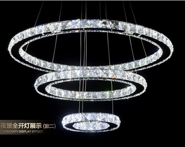 plafonnier led design italien id e de luminaire et lampe. Black Bedroom Furniture Sets. Home Design Ideas