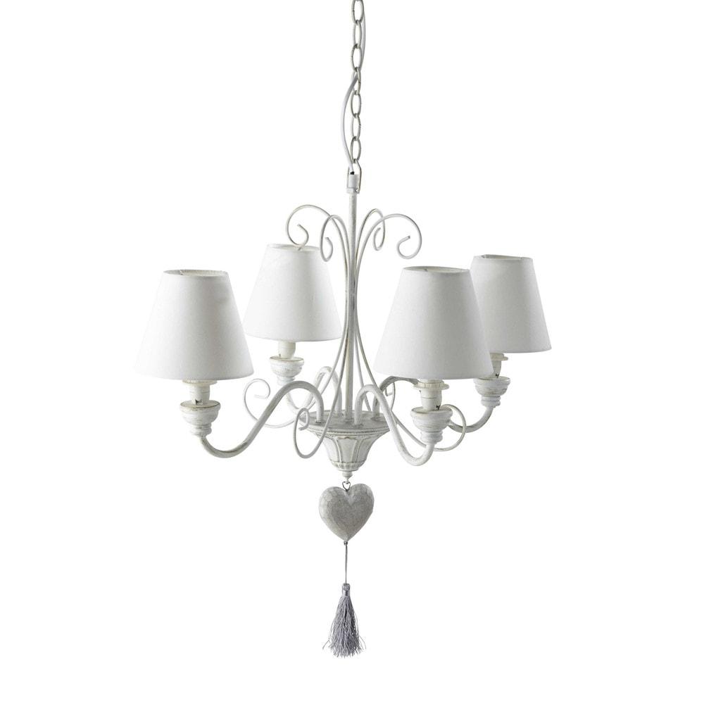 Lustre Moderne Pour Salon Idée De Luminaire Et Lampe Maison