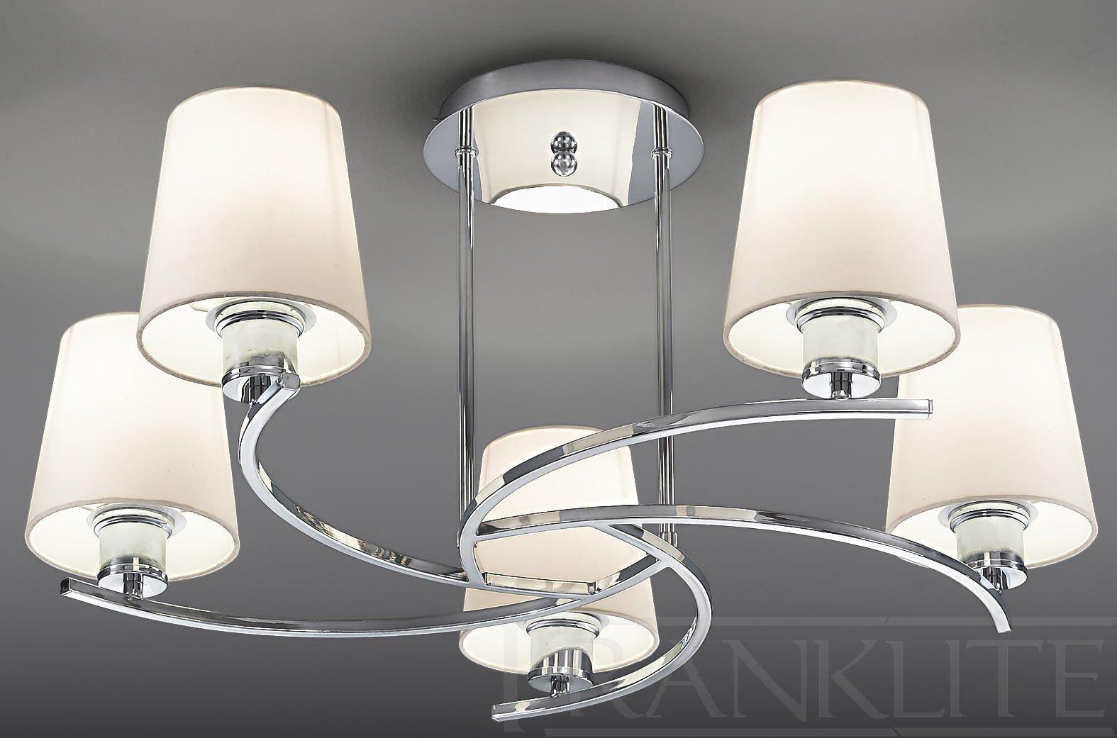 lustre pas cher salon id e de luminaire et lampe maison. Black Bedroom Furniture Sets. Home Design Ideas