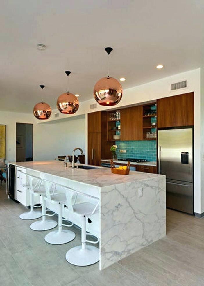 lampe pour cuisine moderne lampe cuisine suspension. Black Bedroom Furniture Sets. Home Design Ideas