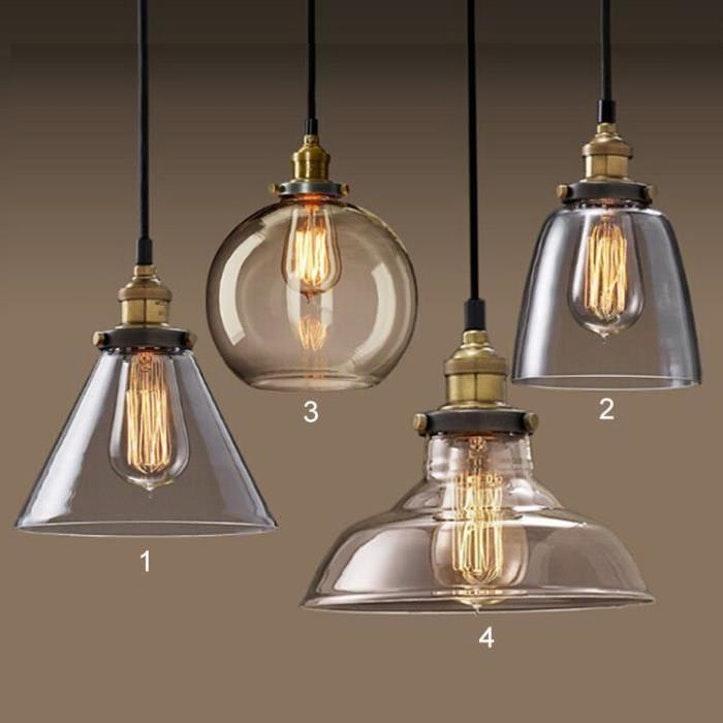 Lustre ikea - Idée de luminaire et lampe maison