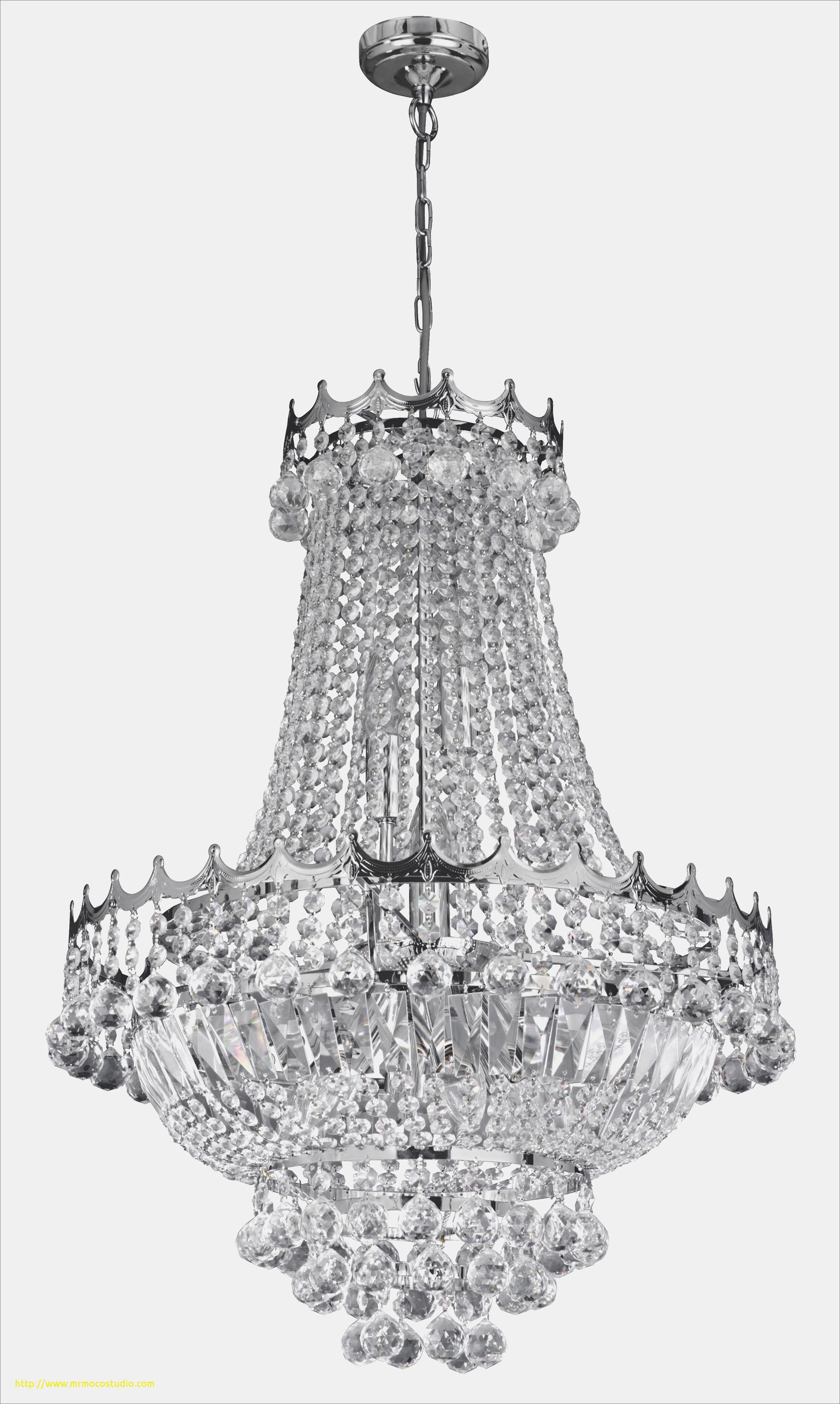 lustre salon design pas cher id e de luminaire et lampe maison. Black Bedroom Furniture Sets. Home Design Ideas