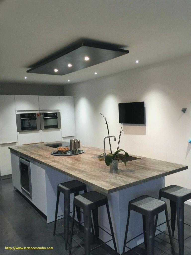 Luminaire Cuisine Design Xmg12 Napanonprofits