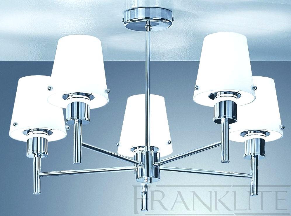 Lustre 6 branches keria - Idée de luminaire et lampe maison