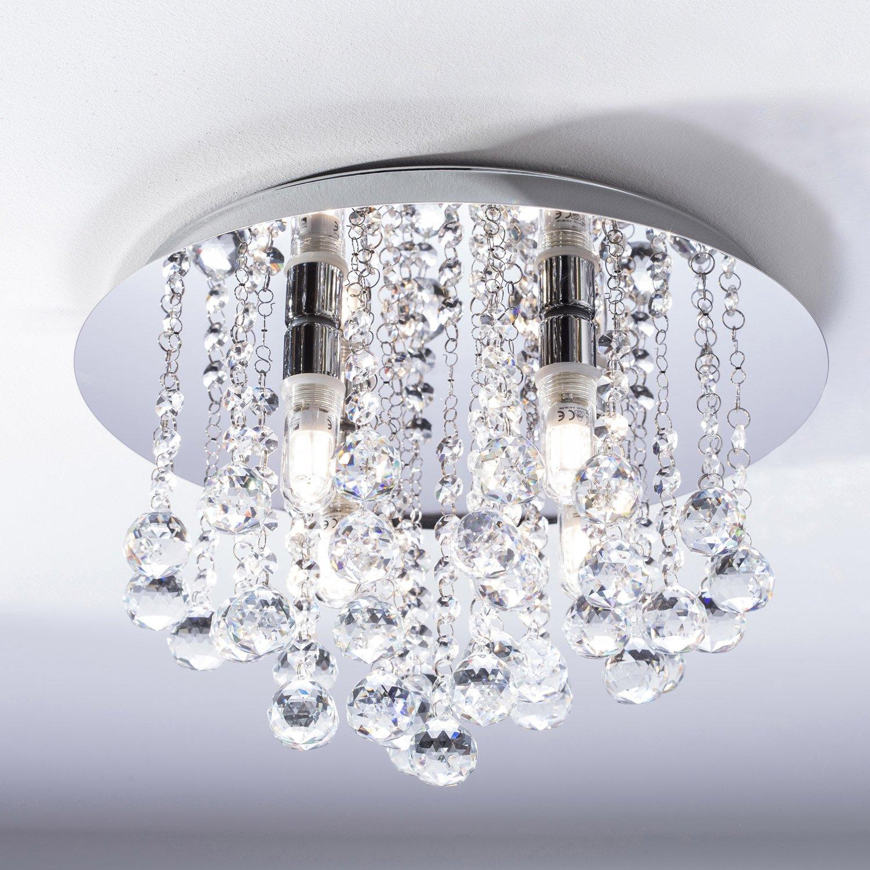 Salle De Bain Quel Luminaire ~ lustre salle de bain id e de luminaire et lampe maison