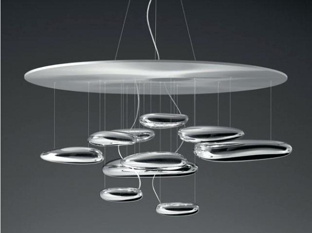 lustre cuisine design pas cher id e de luminaire et. Black Bedroom Furniture Sets. Home Design Ideas
