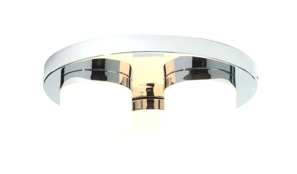 plafonnier led castorama id e de luminaire et lampe maison. Black Bedroom Furniture Sets. Home Design Ideas