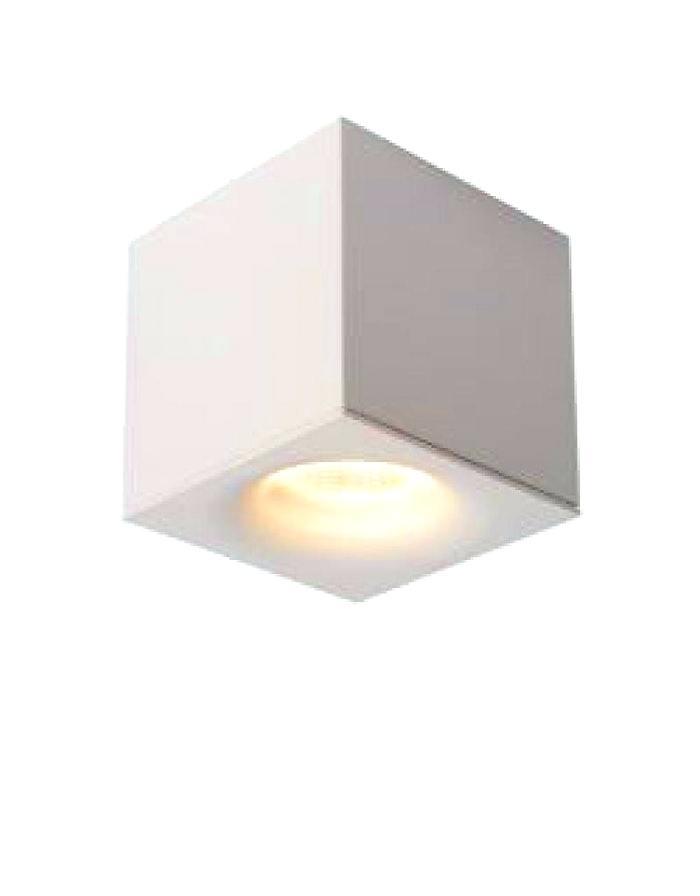 plafonnier led design castorama id e de luminaire et lampe maison. Black Bedroom Furniture Sets. Home Design Ideas