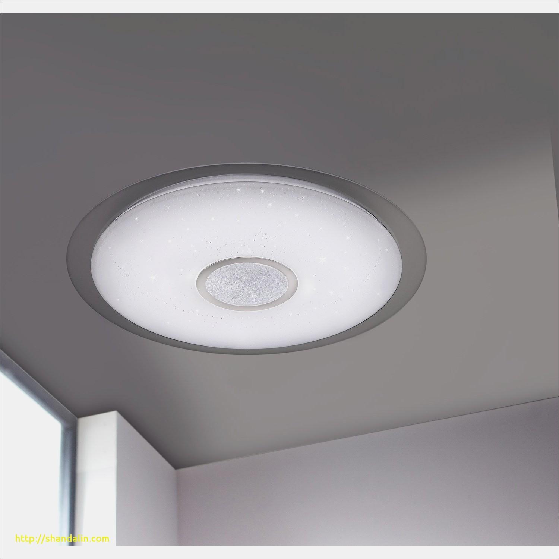 De Et Lampe Plafonnier Luminaire Dressing Led Idée Maison 45AjRLq3
