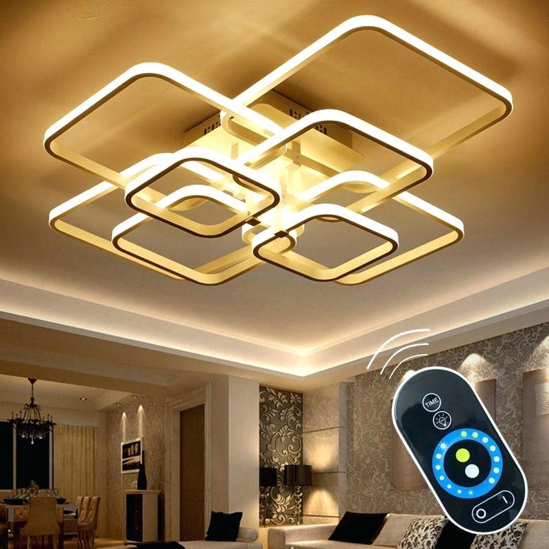 lustre moderne led pas cher id e de luminaire et lampe. Black Bedroom Furniture Sets. Home Design Ideas