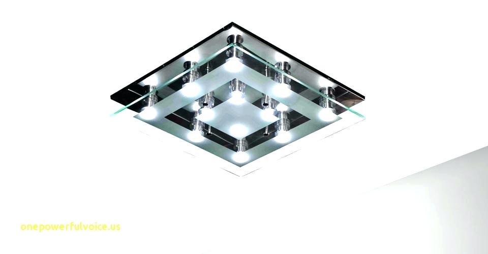 Et Led Luminaire Idée Lampe Maison Lustre Fkju1ct3l Algerie De 345jqcLAR