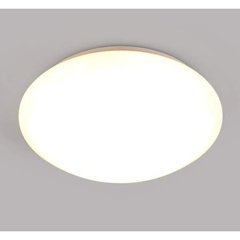 Lustre led salle de bain id e de luminaire et lampe maison - Lampe led salle de bain ...