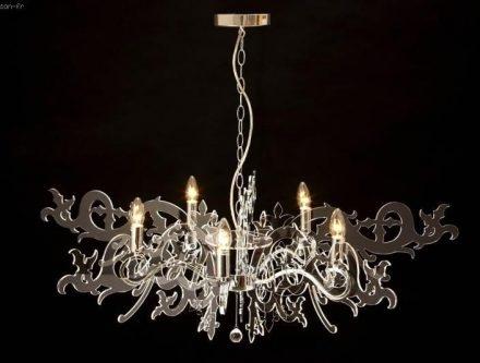 luminaire baroque moderne id e de luminaire et lampe maison. Black Bedroom Furniture Sets. Home Design Ideas