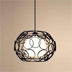 Ferme Lampe Qui Maison S'ouvre Et Se Idée Lustre De Luminaire tQrshdC