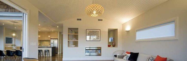 lustre bougies id e de luminaire et lampe maison. Black Bedroom Furniture Sets. Home Design Ideas