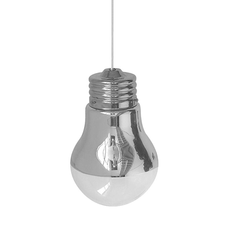 Maison En Idée D'ampoule De Forme Lampe Lustre Luminaire Et vNOm8n0wy