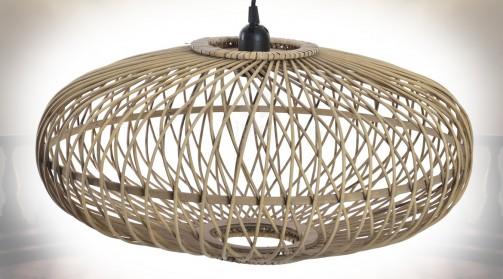 lustre tymologie id e de luminaire et lampe maison. Black Bedroom Furniture Sets. Home Design Ideas
