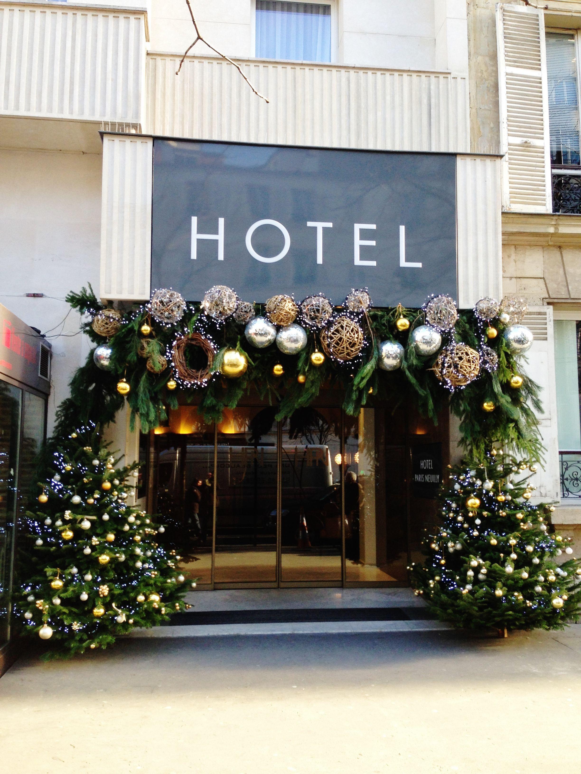 Decoration noel boutique en ligne