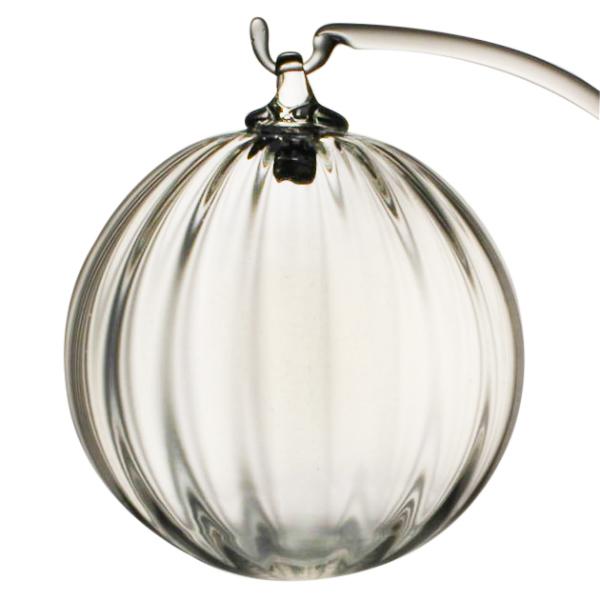 Synonyme de boule de noel
