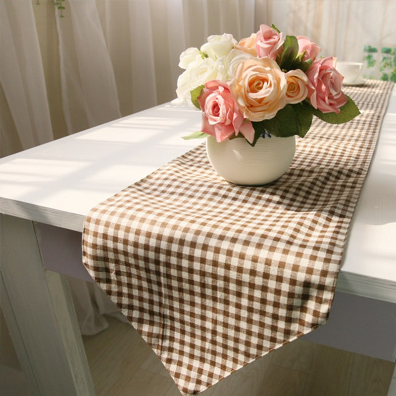 Images decoration table noel