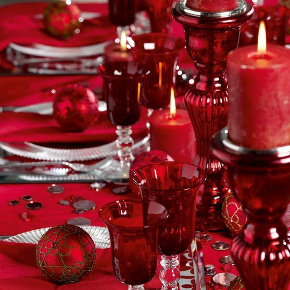 Decoration De Noel En Ligne Pas Cher Idée De Luminaire Et Lampe Maison