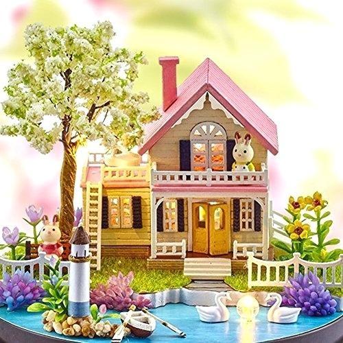 Jeux de decoration de maison pour noel gratuit - Blog de navidad