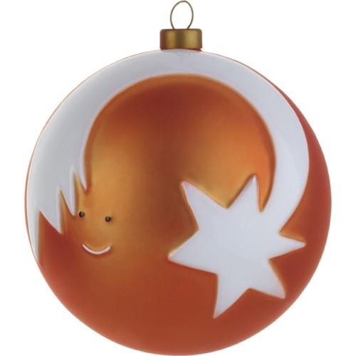 Dessin De Boule De Noel.Dessin Boule De Noel En Couleur Idée De Luminaire Et Lampe