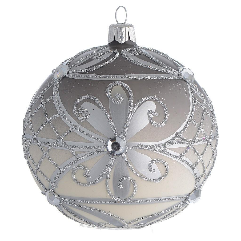 Boule de noel en ligne - Idée de luminaire et lampe maison