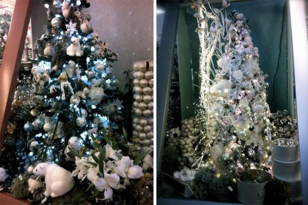 Decoration Sapin De Noel En Ligne Idée De Luminaire Et Lampe Maison