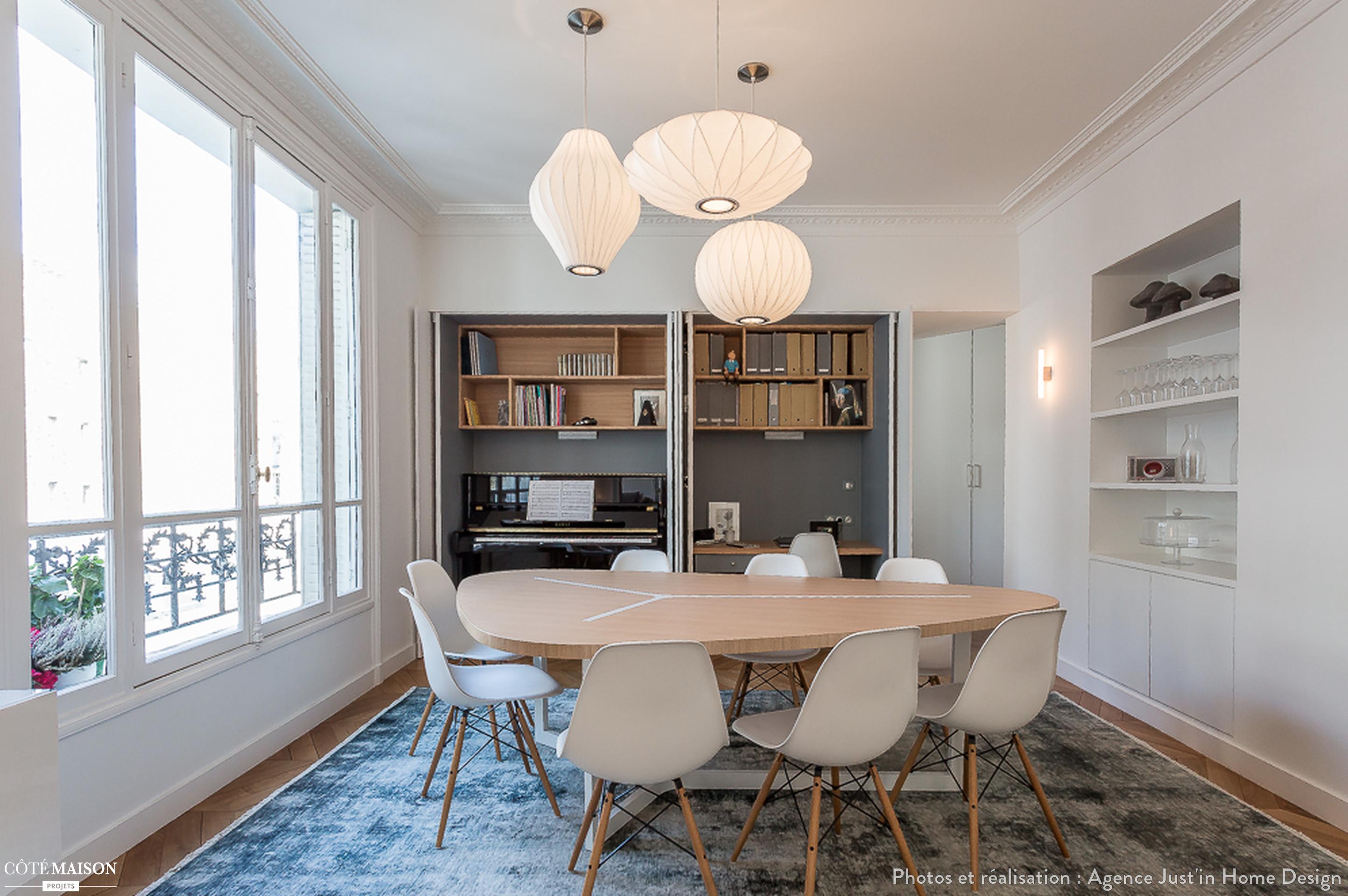 Idee Deco Noel Appartement Idée De Luminaire Et Lampe Maison