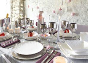 lustre cuisine rouge id e de luminaire et lampe maison. Black Bedroom Furniture Sets. Home Design Ideas