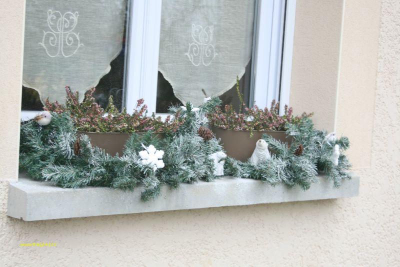 Decoration Noel Pour Fenetre Idée De Luminaire Et Lampe Maison