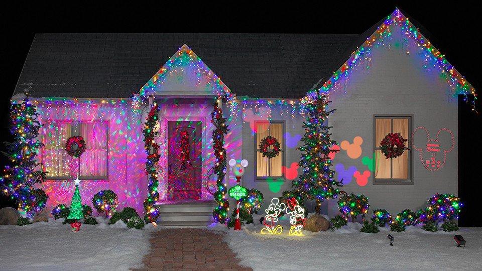 Decoration Noel Pour Exterieur Idee De Luminaire Et Lampe Maison