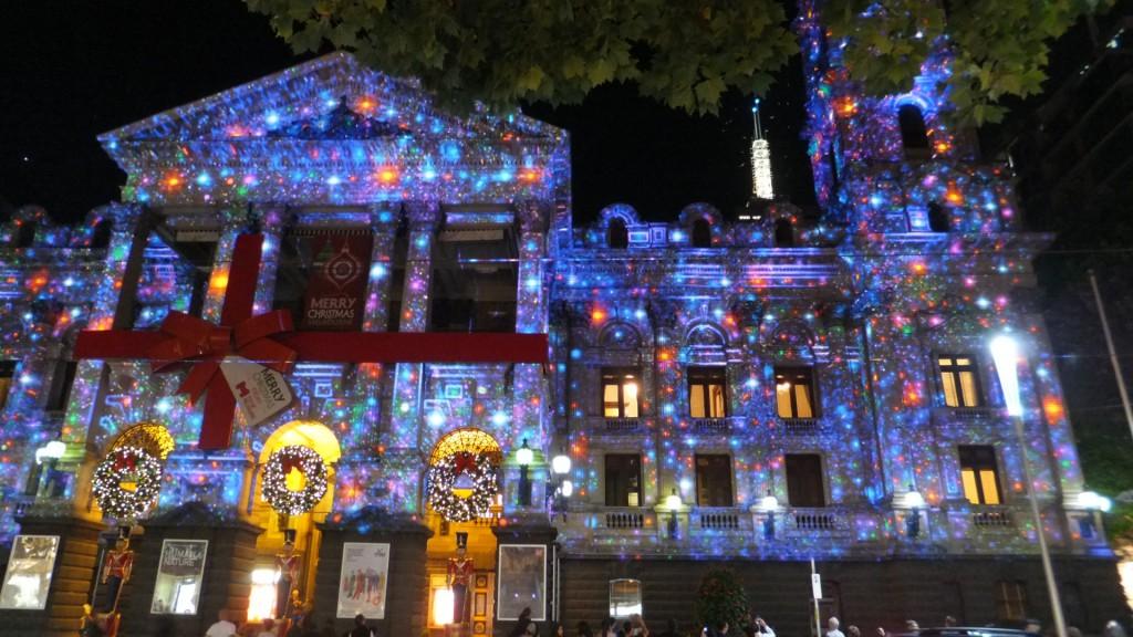 Laser Deco Noel Exterieur Gifi Idée De Luminaire Et Lampe Maison