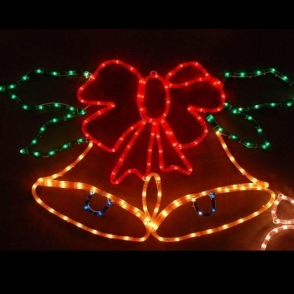 Deco Noel Lumineuse Exterieur Pas Cher Idee De Luminaire Et Lampe