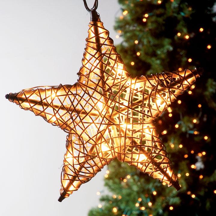 Decoration Noel Guirlande Electrique Idee De Luminaire Et Lampe Maison