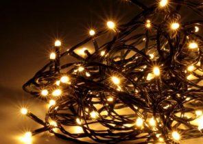 deco noel table gifi id e de luminaire et lampe maison. Black Bedroom Furniture Sets. Home Design Ideas