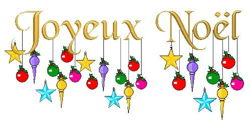 Guirlande Joyeux Noel Dessin Couleur Idee De Luminaire Et Lampe Maison