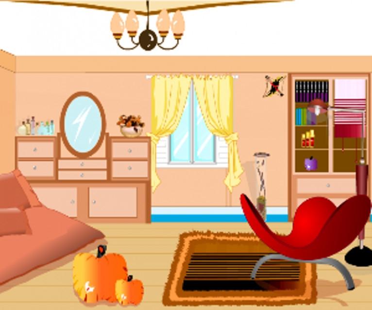 Jeux decoration noel maison