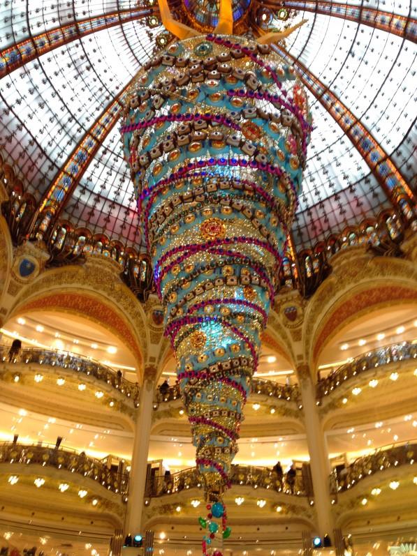 Lafayette Lampe Decoration Luminaire Maison Noel Et Idée De Galerie CsrQdth