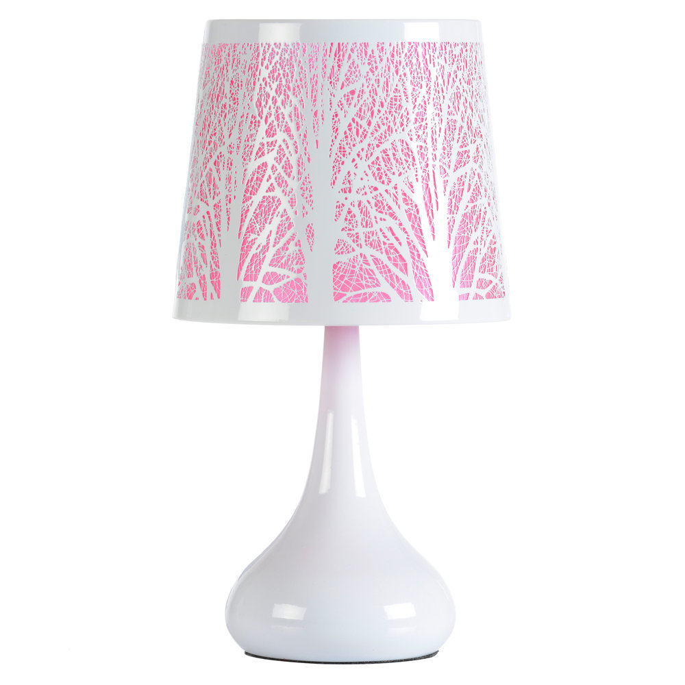 Idee Luminaire Lampe De Et Jour Abat Gifi Chevet Ujl1c3tfk