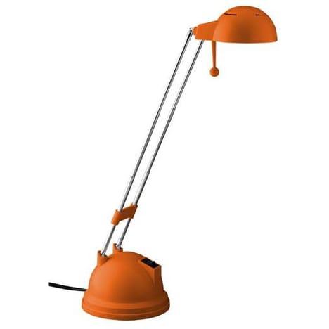 Lampe de chevet g4