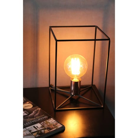 Chevet Idée Lampe Pomax Et Luminaire Maison De ygvb6Yf7