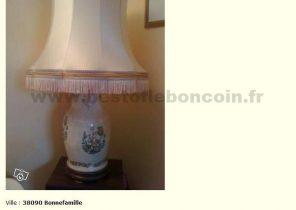 323 De Page Et Maison Sur Idée Lampe Luminaire 127 5Kl1cTuJ3F