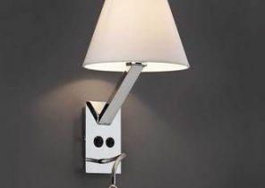 Luminaire 323 Idée Maison Lampe 94 Sur Et De Page vmnwO8N0