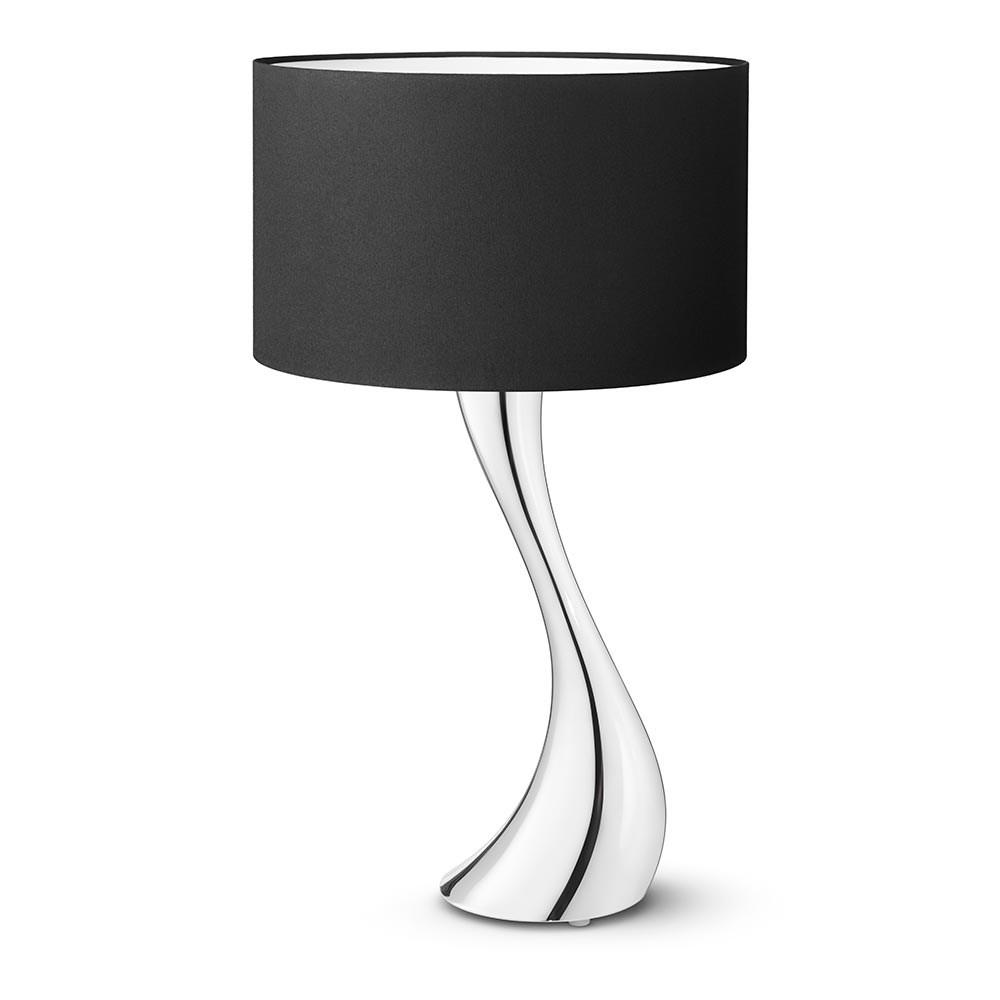 Cobra Idée Chevet Et Maison Lampe Luminaire De tsxrCQhd