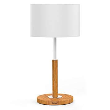 Grosse ampoule pour lampe de chevet
