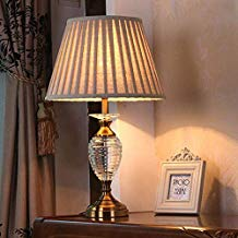 Chevet Et Bois Luminaire Ancien Idée Maison Lampe De n0kX8OwP
